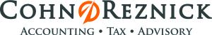 CR Logo 2014_2c.jpg