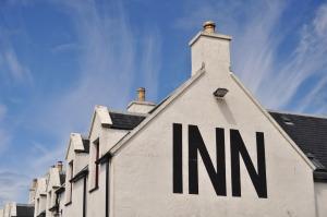 Stein Inn