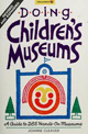 Doing Children's Museums